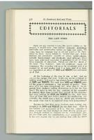 24_editorials_p_152-156.pdf