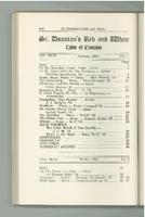 28_volume_index_p_168-170.pdf