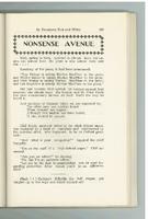 27_nonsense_avenue_p_163-167.pdf