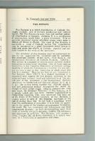 11_pax_romana_p_117-119.pdf