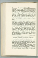 19_the_why_and_the_wherefore_explained_p_34-35.pdf