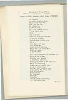 05_lines_to_the_anglo-saxon_poet_caedmon_p_4.pdf