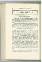 22_athletics_p_44-50.pdf