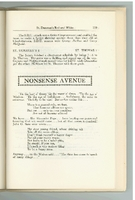21_nonsense_avenue_p_119-124.pdf