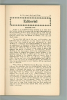 07_easter_1951_editorial_p_59.pdf