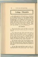 24_college_chronicle_p_96-100.pdf