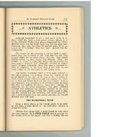 25_athletics_p_101-105.pdf
