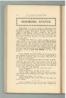 26_nonsense_avenue_p_106-110.pdf