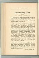 21_something_new_p_90.pdf