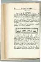 20_athletics_p_106-119.pdf