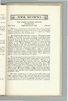 16_book_reviews_p_91-93.pdf