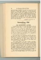 20_something_old_p_88-89.pdf