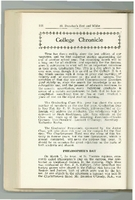 25_college_chronicle_p_166-169.pdf