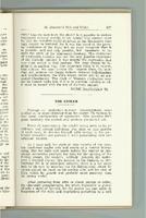 13_the_angler_p_127-128.pdf