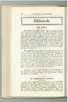 24_editorials_p_160-165.pdf