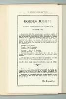 06_golden_jubilee_p_114.pdf