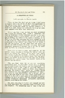 18_a_chapter_on_legs_p_133-135.pdf