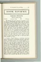 23_book_reviews_p_157-159.pdf