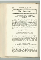 22_the_graduates_p_142-156.pdf