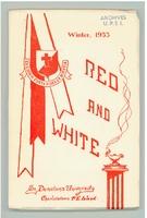 1953-04 (Vol.44-No.2-April)