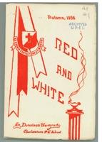 1956-12 (Vol.48-No.1-December)