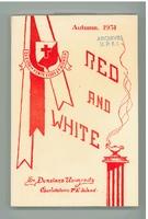 1951-12 (Vol.43-No.1-December)