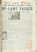 1964-10 (Vol.05-No.03)