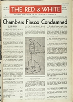 1968-10 (Vol.09-No.02)