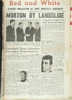 1965-03 (Vol.05-No.08)
