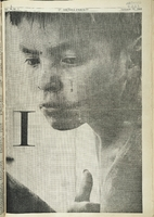 1968-09 (Vol.09-No.01)