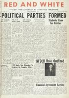 1961-11 (Vol.02-No.02)