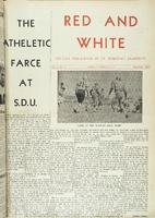 1965-11 (Vol.06-No.03)