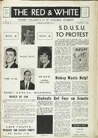 1967-11 (Vol.08-No.04)