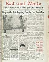 1964-04 (Vol.04-No.05)