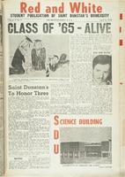 1965-04 (Vol.05-No.09)