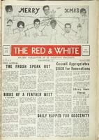 1967-12 (Vol.08-No.06)