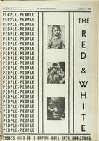 1968-12 (Vol.09-No.07)