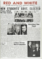1961-05 (Vol.01-No.07)