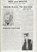 1963-05 (Vol.03-No.07)