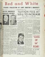 1964-05 (Vol.04-No.06)