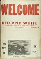 1965-09 (Vol.06-No.01)