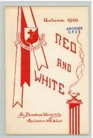 1946-11 (Vol.38-No.1-November)