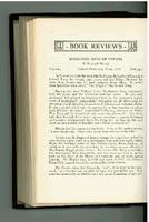 15_book_reviews_p_24-27.pdf