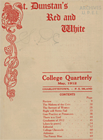 1912-05 (Vol.03-No.3-May)