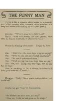 13__The_Funny_Man__p_69-71.pdf