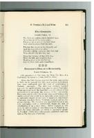 08_newman-s_idea_of_university_p_111-117.pdf
