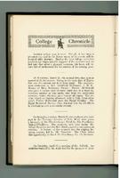 15_college_chronicle_p_142-143.pdf