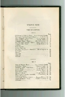 19_volume_31_table_of_contents_p_155-156.pdf