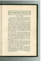 18_nonsense_avenue_p_149-154.pdf
