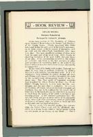 12_book_review_p_132-136.pdf